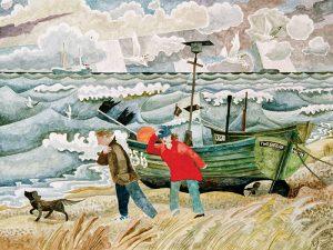 113-Stormy-Beach
