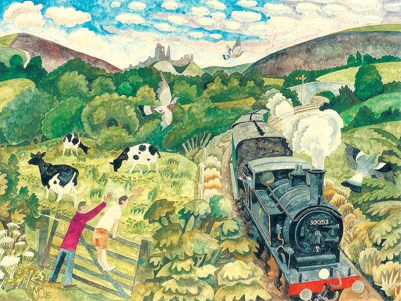 13-Swanage-Railway