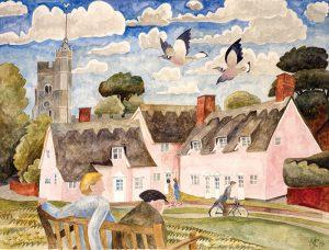 141-Cottages-at-Cavendish