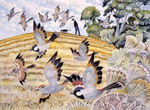 151-September-Sparrows