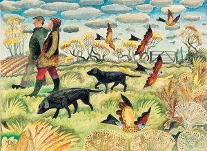 33-Walkers-Birds--