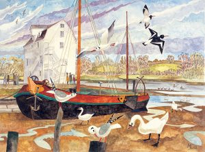 79-Wood-Tide-Mill-